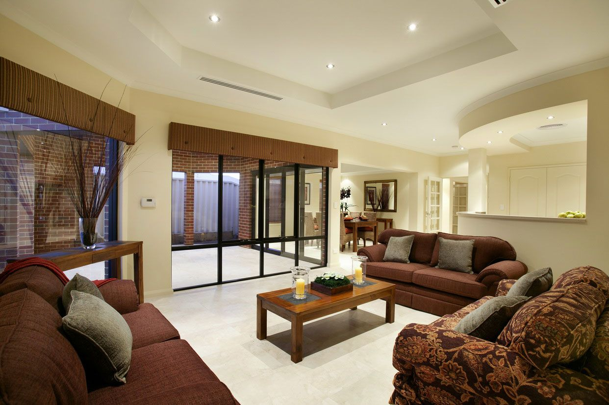 Images About Custom Home Designs On Pinterest Victorian - Interior home designs photo gallery