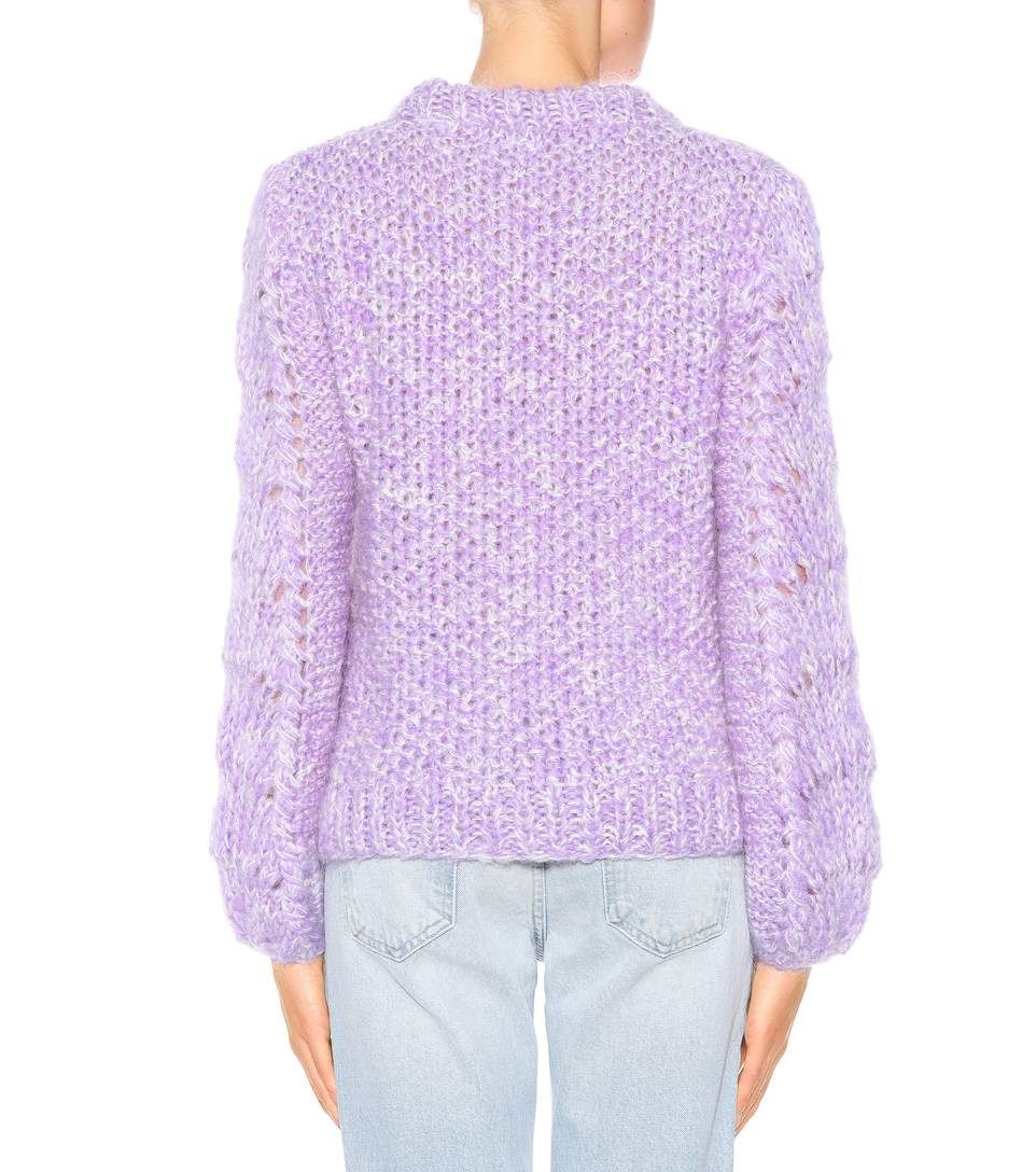 https://www.mytheresa.com/en-au/ganni-julliard-mohair-and-wool ...