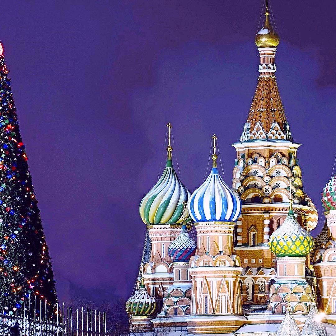 Monte Carlo Christmas Party: Club Vivanova Brings Russian Christmas To Monte Carlo This