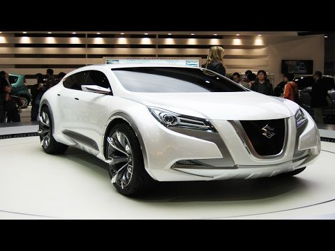 new car 2017 all latest new top upcoming cars in india 2017 201