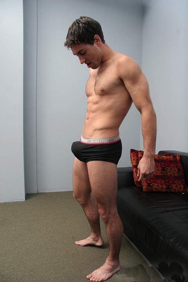Erotic men in shorts gallery