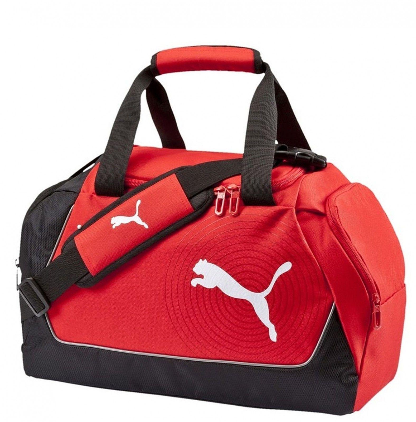 puma evopower sporttasche
