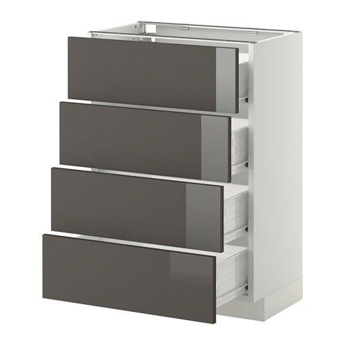 Mobilier Et Decoration Interieur Et Exterieur Decoration Interieure Et Exterieure Decoration Interieure Ikea