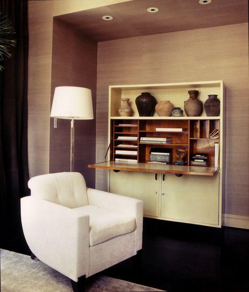 De-la-torre-design-interiors