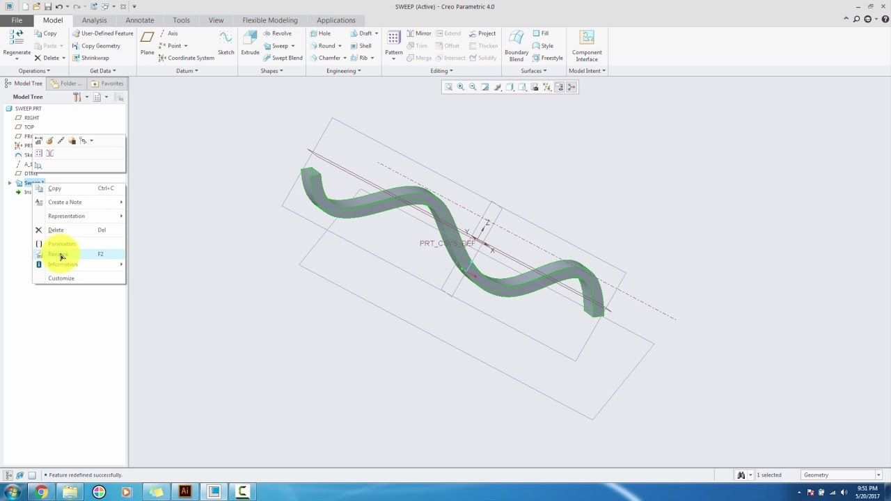 Pin On 2017 Cad Tips Tricks Articles