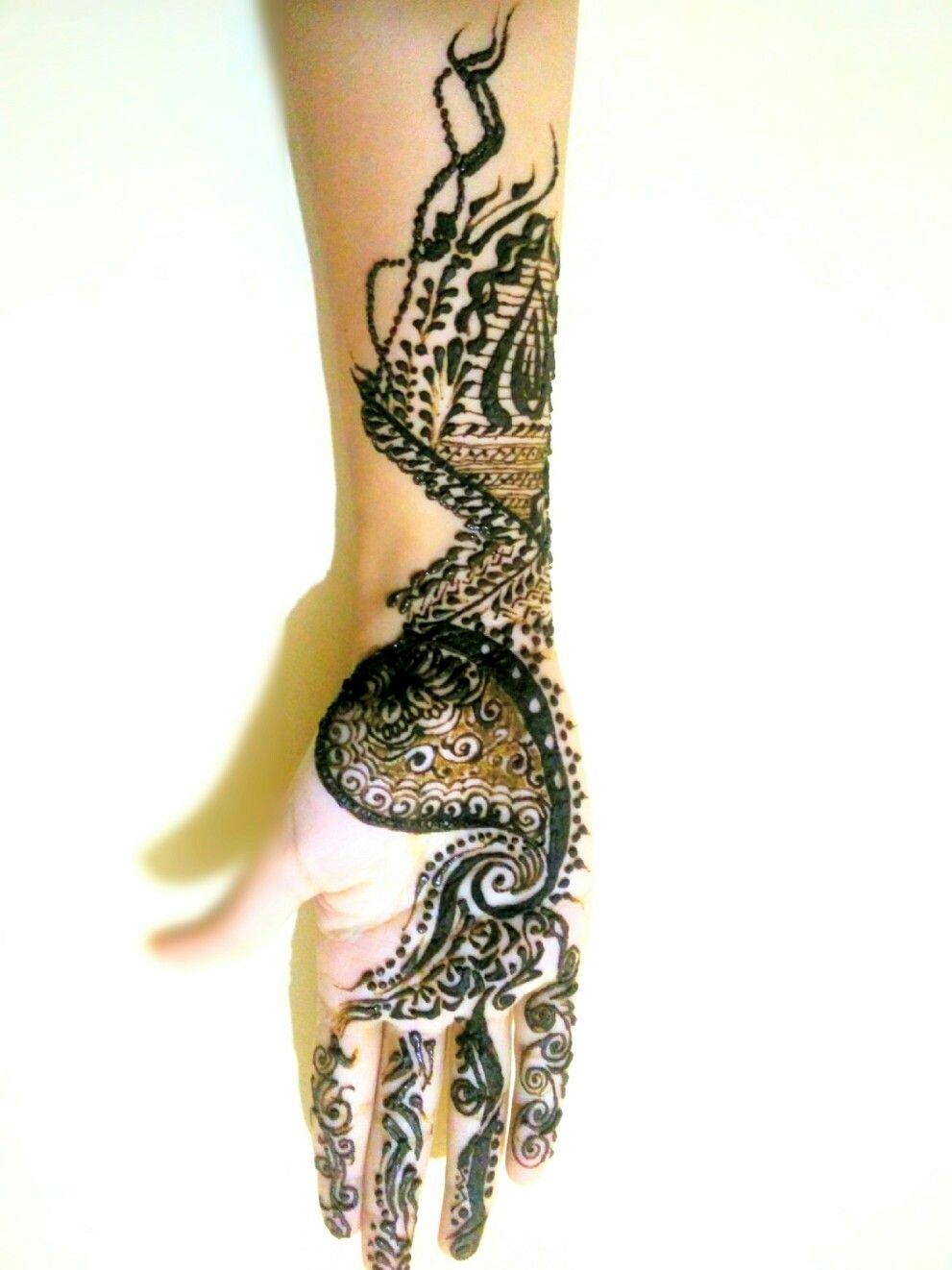 Mehendi mehendi henna tatoo pinterest mehendi tatoo and hennas