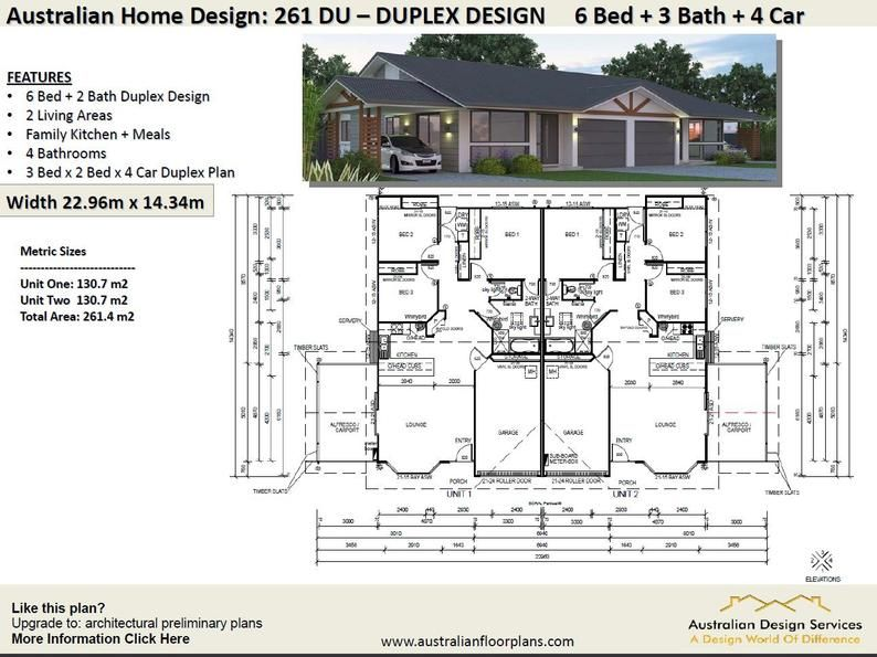 Best Seller 5 Star Duplex Home Designs Home Design