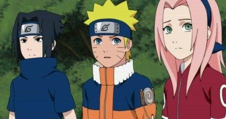 Naruto Shippuden Episode 191 English Dubbed | Watch cartoons online
