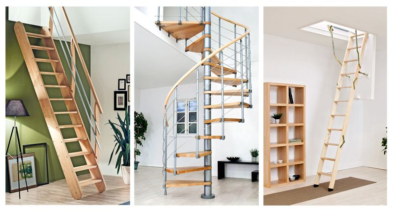 spitzboden ausbauen 5 tipps vom profi dolle treppen raumspartreppen und wendeltreppe. Black Bedroom Furniture Sets. Home Design Ideas