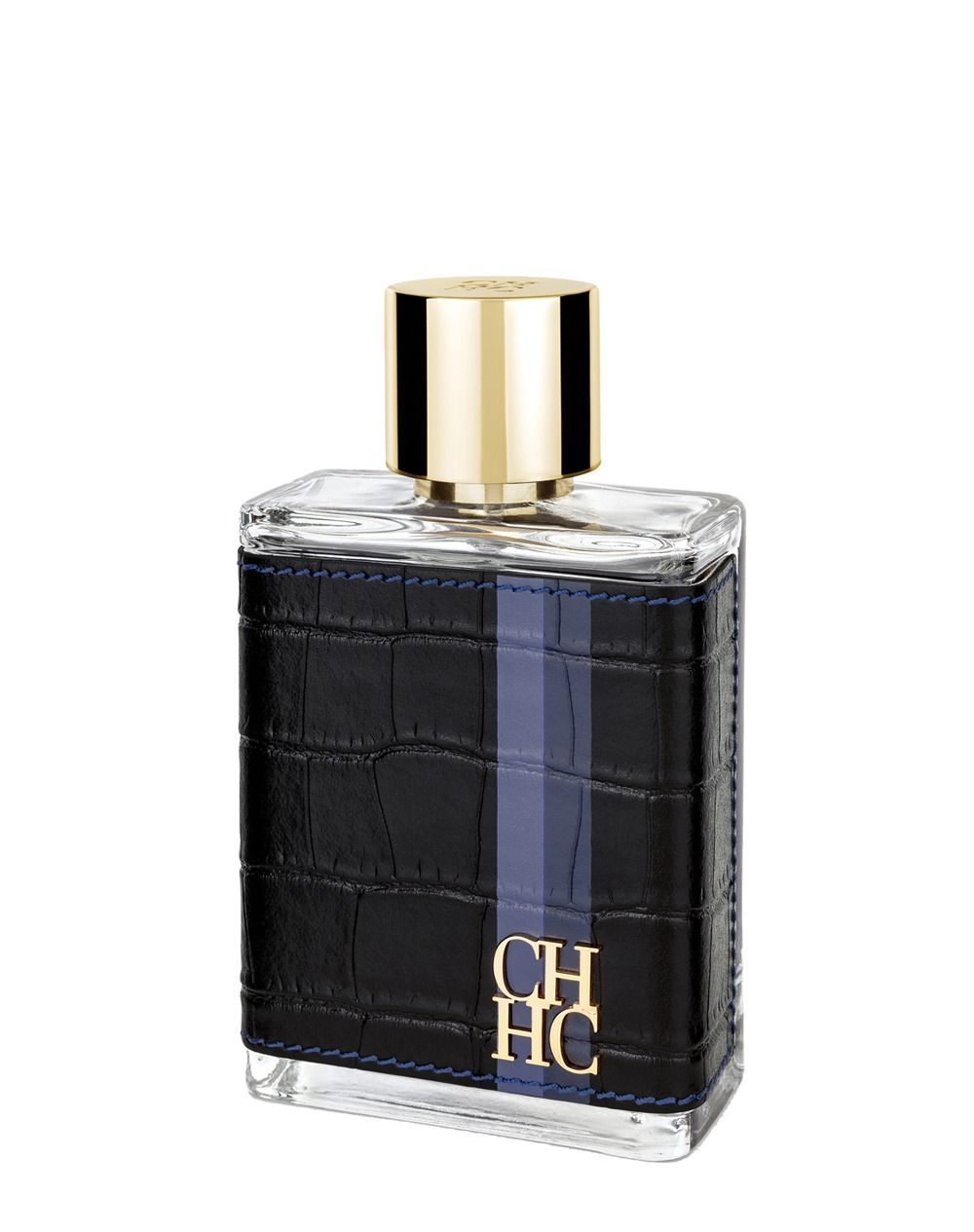 Ch Men Grand Tour By Carolina Herrera Perfume Fragrance Perfume Bottles