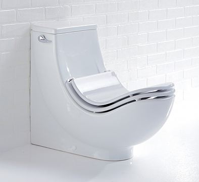Semi Squat Toilet Google Search Toilet Design Toilet