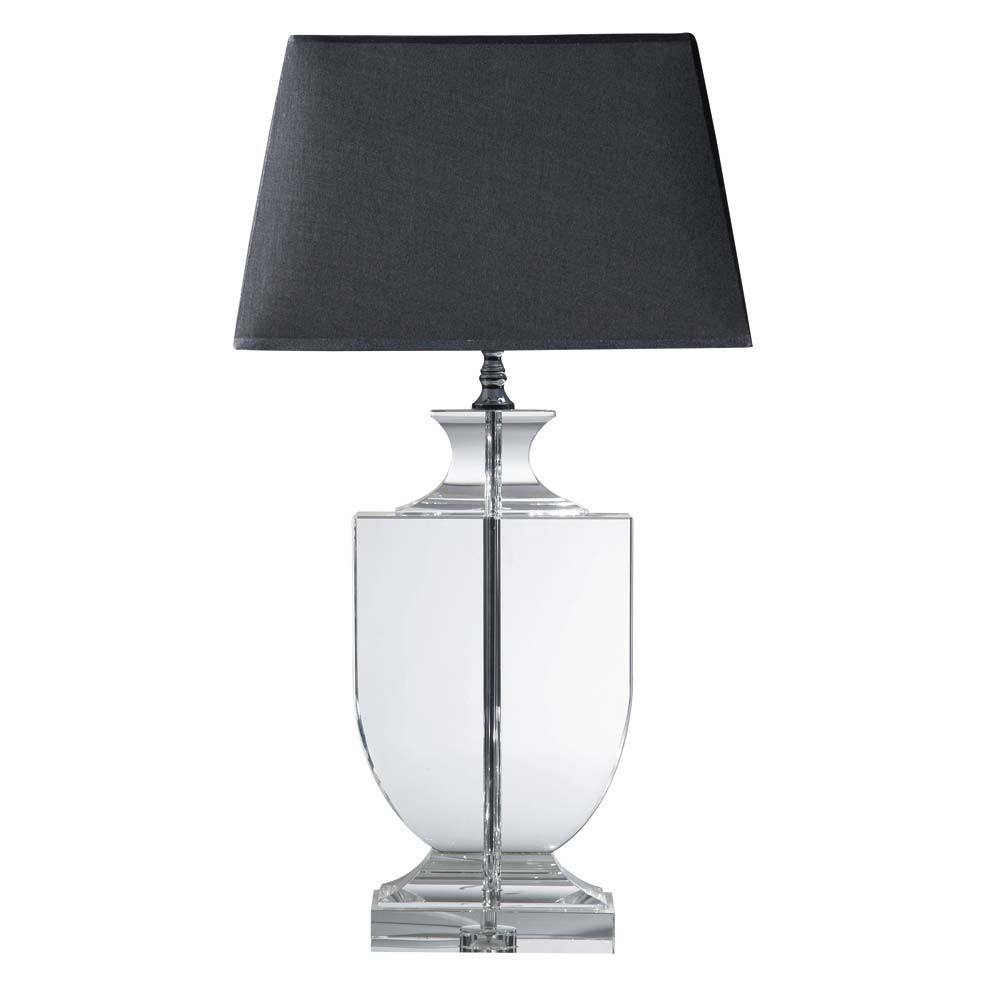 Table Lamps Lamp Shades Large Lamps Black Gold Bedroom