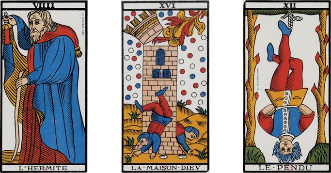 18 Tirada De Las 3 Cartas Situación Actual Curso De Tarot Tarot Tarot Cartas Tarot Cartas Significado