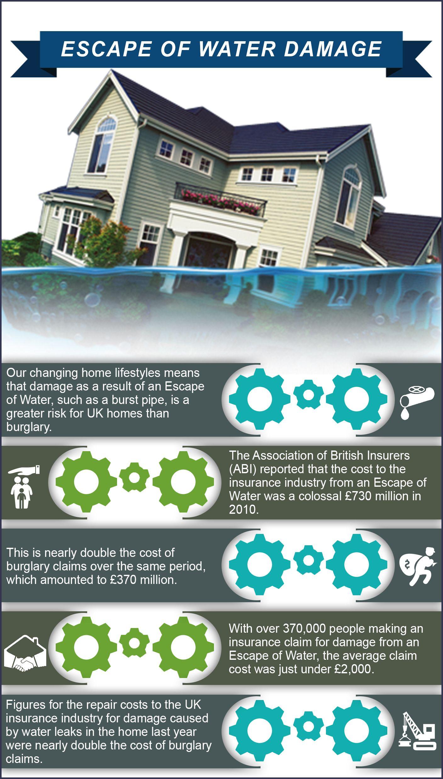 Pin on Hamilton King Management Infographics