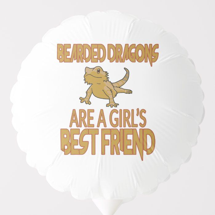 Funny gift for Bearded Dragon Girl with the best of quote Bearded Dragon Shirts For Kids - Are A Girl's Best Friend was printed on, it is easily to customize yourself by clicking 'Customize' button