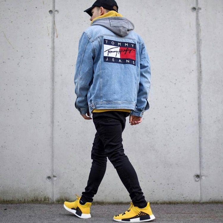 urbanizr  Îmbrăcăminte pentru bărbați modă masculină