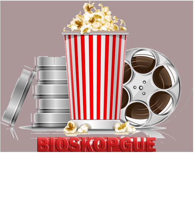 Bioskopgue adalah situs bioskop online dan nonton film