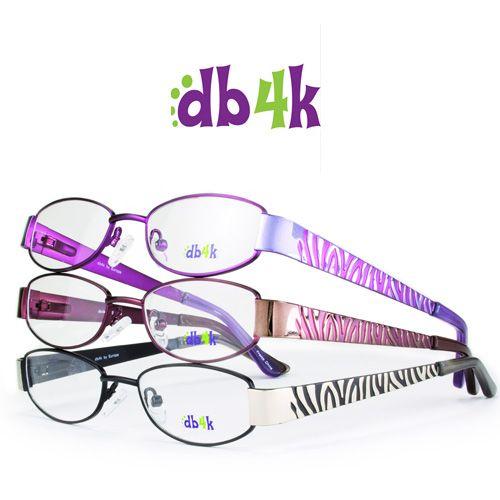 79b2ba2b1b db4k children s eyewear Eyewear