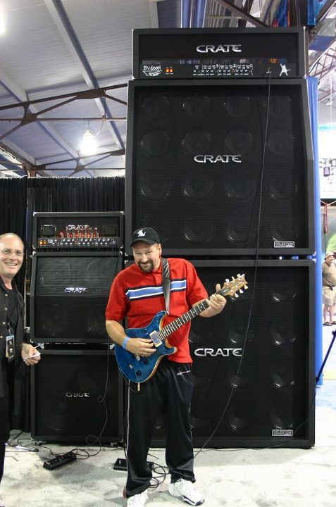 crate bv600 just a tad over the top more guitar stuff pinterest crates guitars and. Black Bedroom Furniture Sets. Home Design Ideas