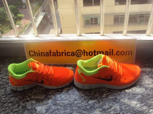 contáctenos: whatapp: +8613015997858 más productos: http://chinafabrica.v.  ProductosZapatosNike Free