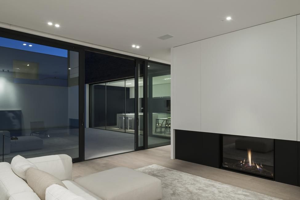 Kijkwoning ar ideeboek huis pinterest living rooms