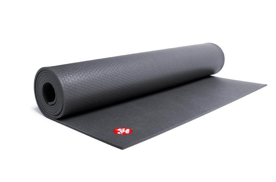 Manduka black mat pro thick yoga mat manduka yoga mat