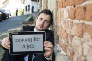 Una Raccolta Settimanale Di Offerte Di Lavoro All Estero Per
