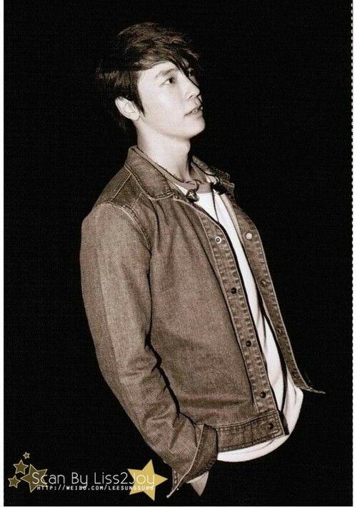 Donghae<3<3