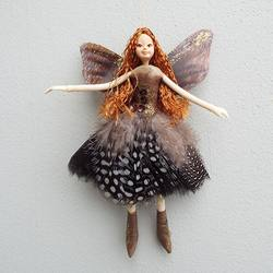 Home Garden Home Decor Ornaments Nz Christmas Ornaments And Decorations Nz Christmas Fairy Dolls Shopnz Fairy Dolls Christmas Fairy Ornament Decor