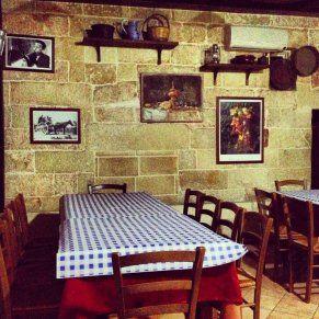 Trattoria Il Brigante: per turisti esigenti tante gustose specialità della #cucina salentina #salento #puglia #food #ristoranti #vacanze #weareinpuglia