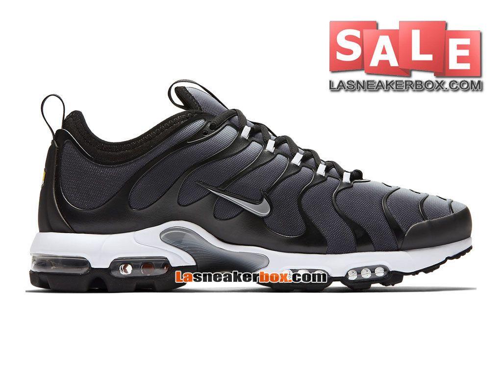 nike-air-max-plus-tn-ultra-chaussures-nike-