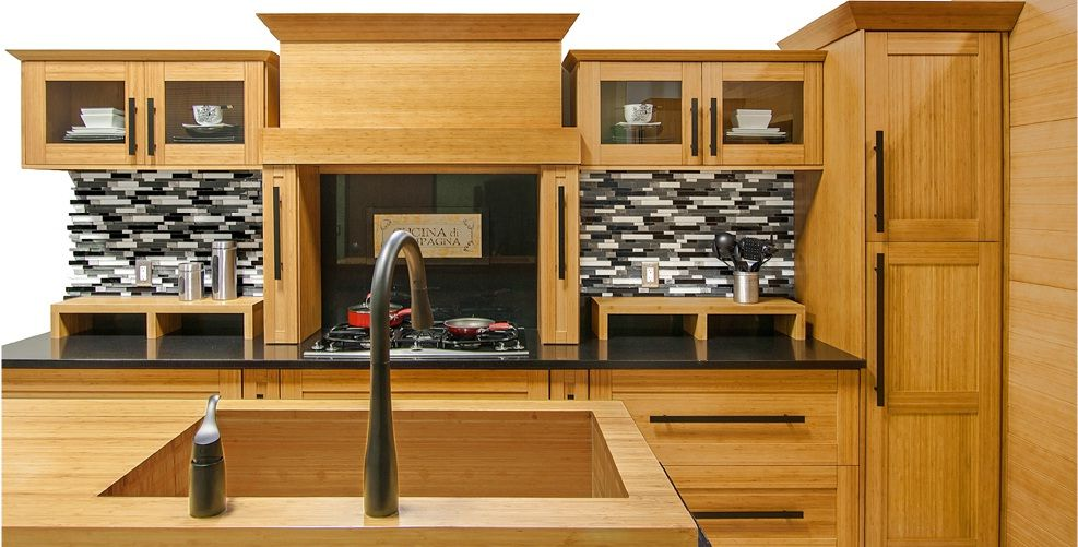 Renovate Your Kitchen With These Modern Cabinets Available At Domain  Cabinets Direct. Visit Us U0026 Browse Through A Huge Range Of Cabinets For  Office And Home ...