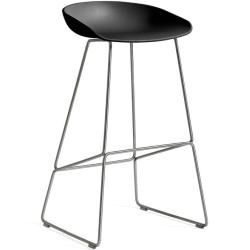 Photo of About A Stool Aas 38 Barhocker Hay
