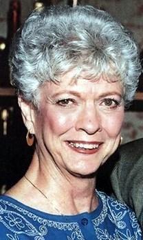 Nancy Helf Winfield (1936-2014)