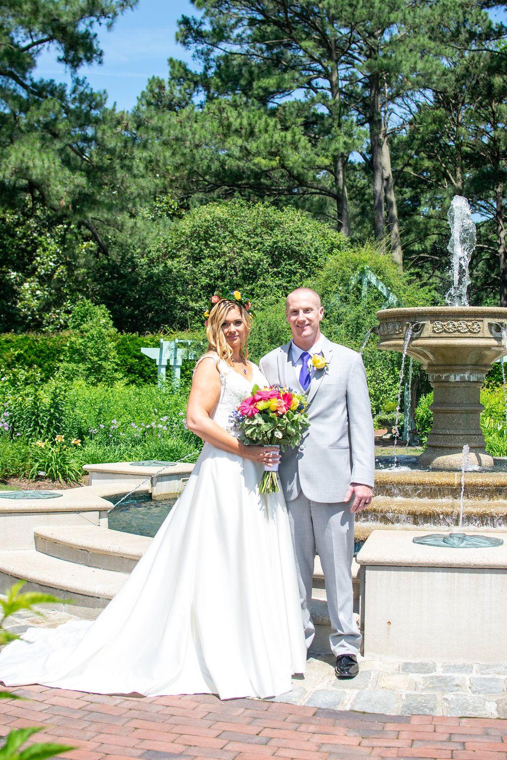Pin by fairfield flowers on jennifer and barrys wedding