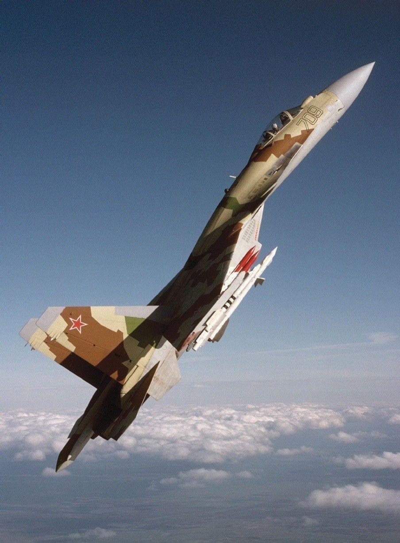 Pin De Jc C En Aviones Militares Aviones De Combate Aviones