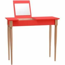 Photo of Dressing tables & cosmetic tables