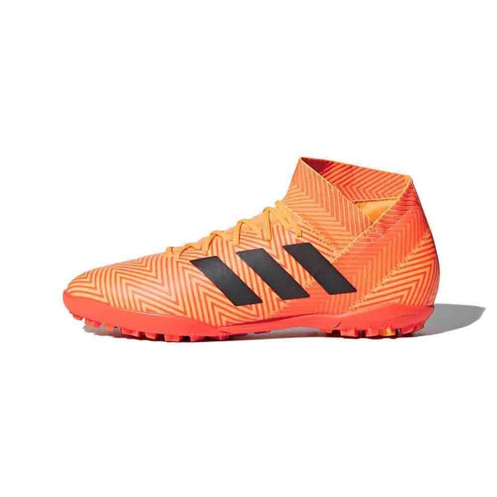 5ca2e31a627 Ανδρικό ποδοσφαιρικό παπούτσι Adidas NEMEZIZ TANGO 18.3 TURF BOOTS - DA9622