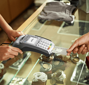 Best Merchant Account Services In 2020 Credit Card Processing Merchant Services Credit Card Online