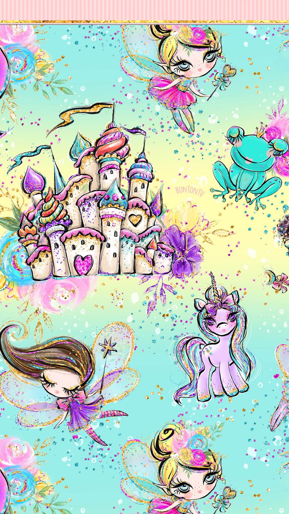 Telefono Fondos Hd Por Bonton Tv Free Download 1080x1920 Fondos Iphone Fondos De Android Unicorn Wallpaper Fairy Wallpaper Mermaid Wallpapers