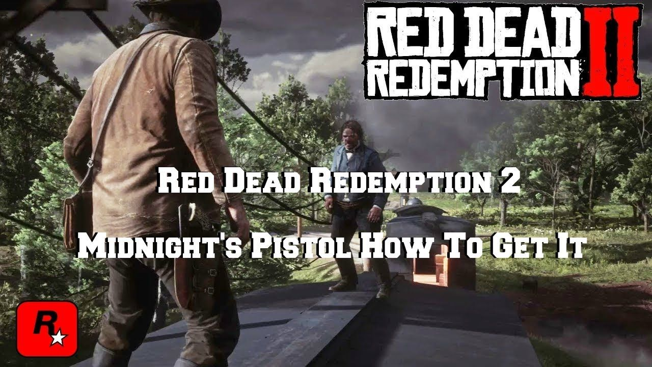 3e9766cb5bdfea4e549a59585ff775e5 - How To Get Perfect Skins In Red Dead Redemption