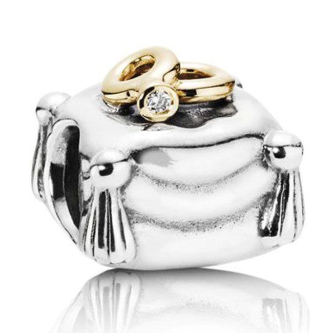 Pandora Jewelry And Pandora Charms Pandora Wedding Charms Pandora Wedding Pandora Bracelet Charms