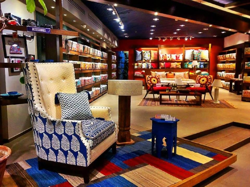 Khaadi Home Collection Google Search Traditional