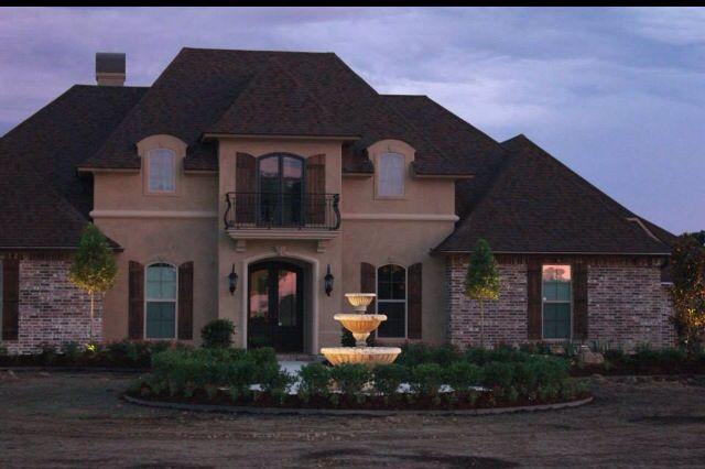Madden home design new house pinterest house for Madden home designs
