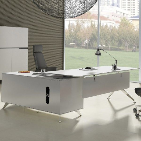 & Unique Home Office Desks | Office desks Nice designs and Desks