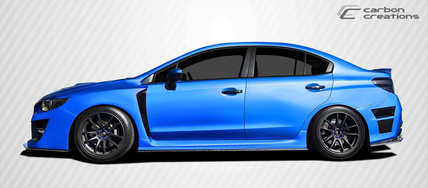 2015 wrx extreme dimensions hood google search