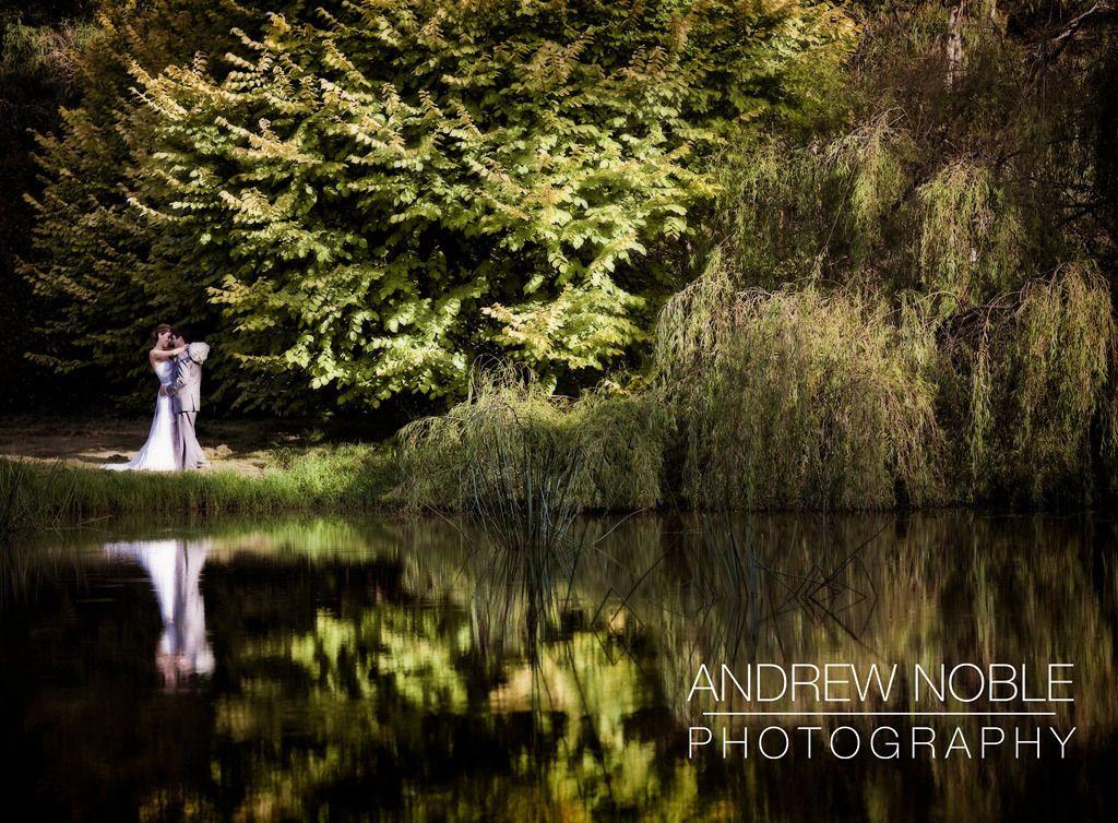 Wedding Photography @ lindenderry