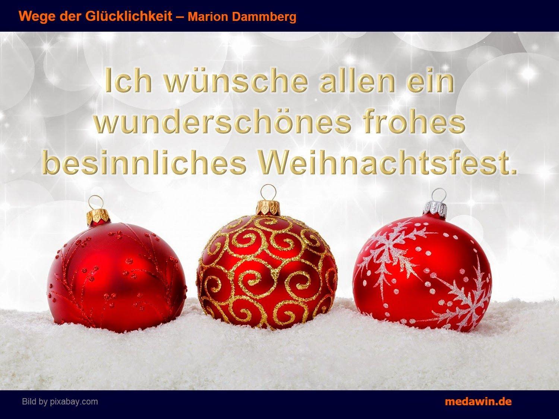 Frohe Weihnachten Wunsch.Schone Weihnachten Wunsche Bilder Weihnachten Wunsche Zu