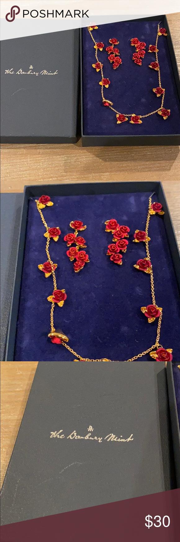 30+ Is danbury mint jewelry good quality ideas in 2021