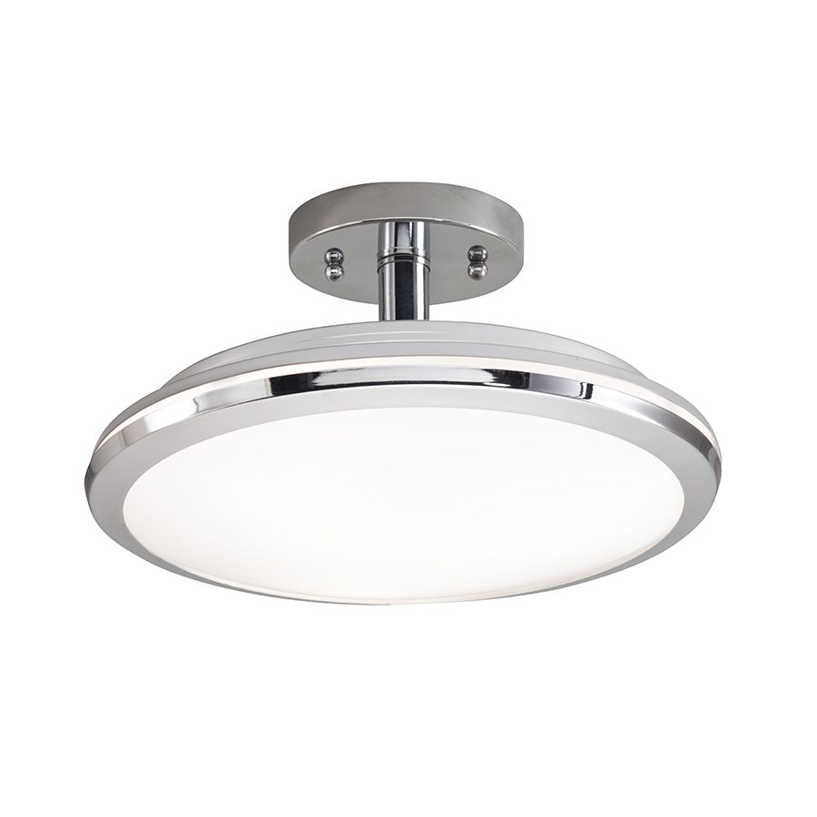 How To Change A Light Fixture Jag Style Bedroom Ceiling Light Bedroom Light Fixtures Kitchen Ceiling Lights